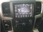 2018 Ram 1500 Crew Cab 4x2,  Pickup #J0266 - photo 22