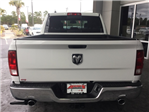 2018 Ram 1500 Crew Cab 4x2,  Pickup #J0266 - photo 6