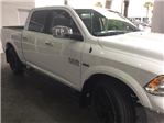 2018 Ram 1500 Crew Cab 4x2,  Pickup #J0266 - photo 9