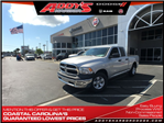 2018 Ram 1500 Quad Cab, Pickup #J0289 - photo 1