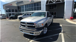 2018 Ram 1500 Quad Cab, Pickup #J0289 - photo 6