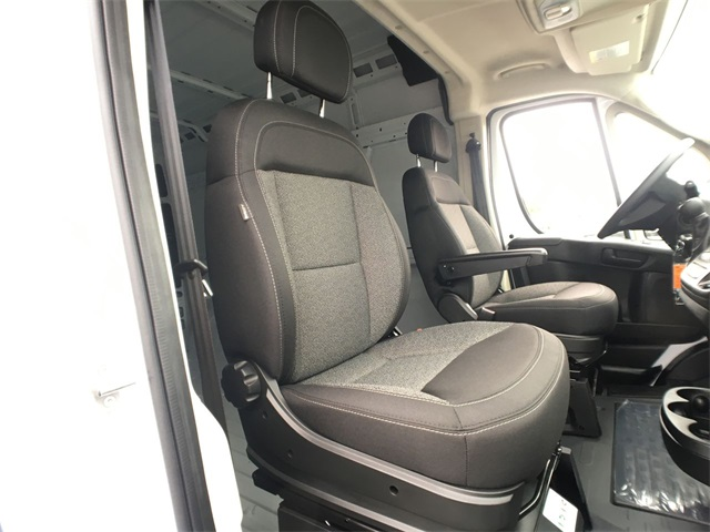 2018 ProMaster 1500 High Roof,  Empty Cargo Van #J0310 - photo 22