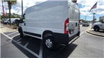2018 ProMaster 2500 High Roof,  Empty Cargo Van #J0348 - photo 1