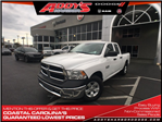 2018 Ram 1500 Quad Cab, Pickup #J0350 - photo 1