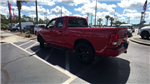 2018 Ram 1500 Quad Cab 4x2,  Pickup #J0365 - photo 2