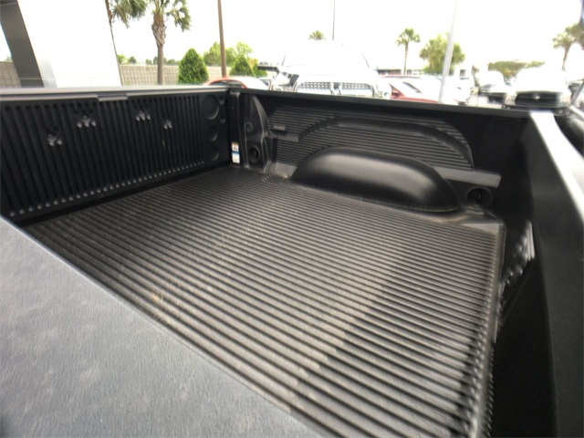 2018 Ram 1500 Crew Cab 4x4,  Pickup #J0392 - photo 22