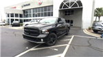 2018 Ram 1500 Crew Cab 4x4,  Pickup #J0392 - photo 3