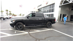 2018 Ram 1500 Crew Cab 4x4,  Pickup #J0392 - photo 4