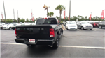 2018 Ram 1500 Crew Cab 4x4,  Pickup #J0392 - photo 6