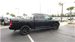2018 Ram 1500 Crew Cab 4x4,  Pickup #J0392 - photo 7