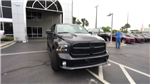 2018 Ram 1500 Crew Cab 4x4,  Pickup #J0392 - photo 9