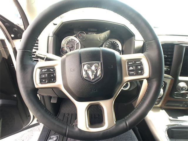2018 Ram 1500 Crew Cab 4x4, Pickup #J0396 - photo 15