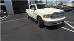 2018 Ram 1500 Crew Cab 4x4, Pickup #J0396 - photo 4