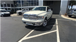 2018 Ram 1500 Crew Cab 4x4, Pickup #J0396 - photo 5