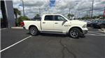 2018 Ram 1500 Crew Cab 4x4, Pickup #J0396 - photo 9