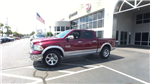 2018 Ram 1500 Crew Cab 4x4,  Pickup #J0407 - photo 2