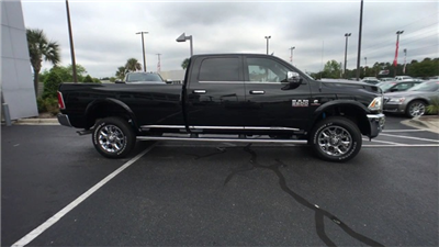 2018 Ram 2500 Crew Cab 4x4, Pickup #J0410 - photo 9