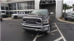 2018 Ram 2500 Crew Cab 4x4, Pickup #J0410 - photo 4