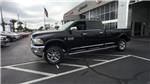 2018 Ram 2500 Crew Cab 4x4, Pickup #J0410 - photo 5
