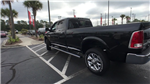 2018 Ram 2500 Crew Cab 4x4, Pickup #J0410 - photo 2