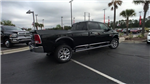 2018 Ram 2500 Crew Cab 4x4, Pickup #J0410 - photo 8