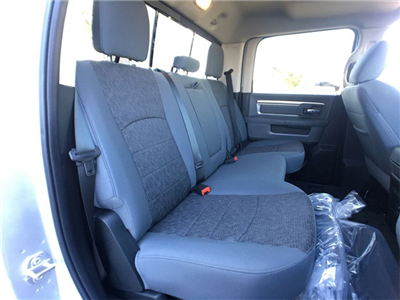 2018 Ram 1500 Crew Cab, Pickup #J0414 - photo 21