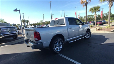 2018 Ram 1500 Crew Cab, Pickup #J0414 - photo 6