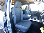 2018 Ram 1500 Crew Cab, Pickup #J0414 - photo 20