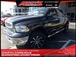 2018 Ram 1500 Crew Cab 4x4,  Pickup #J0415 - photo 1