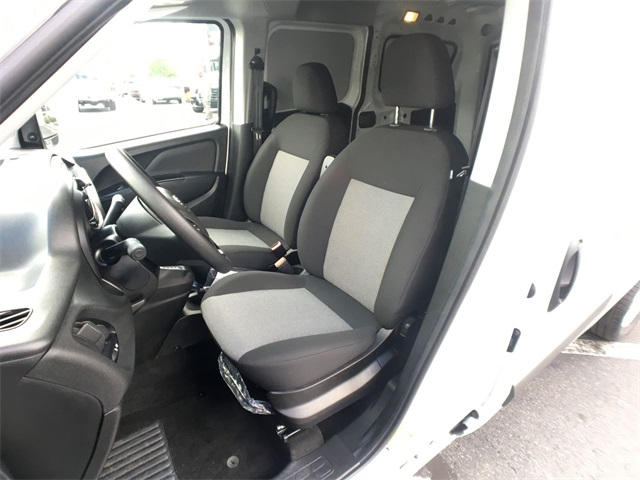 2018 ProMaster City,  Empty Cargo Van #J0426 - photo 14
