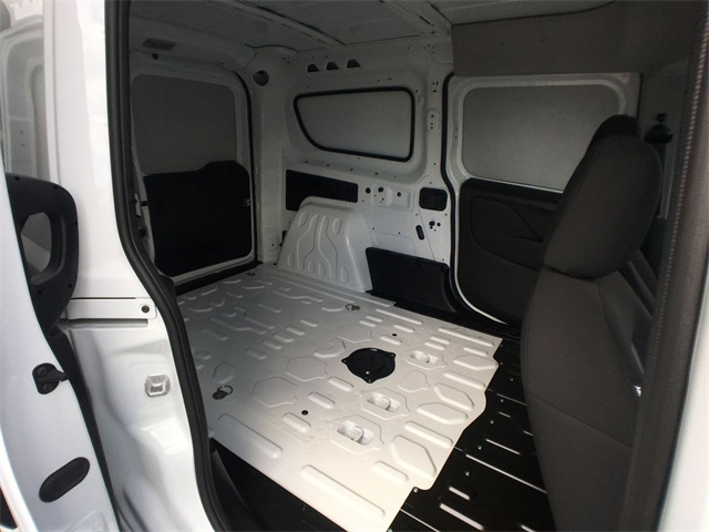 2018 ProMaster City FWD,  Empty Cargo Van #J0426 - photo 21
