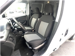 2018 ProMaster City FWD,  Empty Cargo Van #J0426 - photo 14