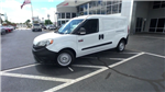 2018 ProMaster City FWD,  Empty Cargo Van #J0426 - photo 5