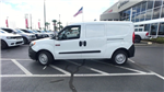 2018 ProMaster City FWD,  Empty Cargo Van #J0426 - photo 6