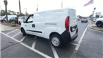 2018 ProMaster City FWD,  Empty Cargo Van #J0426 - photo 2