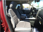 2018 Ram 1500 Crew Cab,  Pickup #J0427 - photo 20