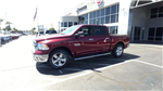 2018 Ram 1500 Crew Cab,  Pickup #J0427 - photo 5