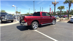 2018 Ram 1500 Crew Cab,  Pickup #J0427 - photo 8