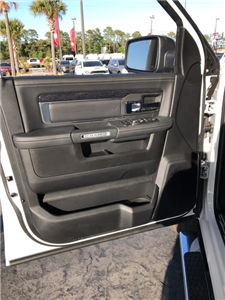 2018 Ram 2500 Crew Cab 4x4,  Pickup #J0432 - photo 11