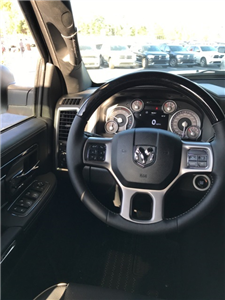 2018 Ram 2500 Crew Cab 4x4,  Pickup #J0432 - photo 14