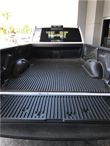 2018 Ram 2500 Crew Cab 4x4,  Pickup #J0432 - photo 5