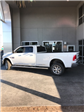 2018 Ram 2500 Crew Cab 4x4,  Pickup #J0432 - photo 2
