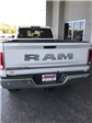2018 Ram 2500 Crew Cab 4x4,  Pickup #J0432 - photo 4
