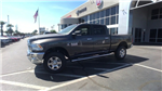 2018 Ram 2500 Crew Cab 4x4,  Pickup #J0444 - photo 5