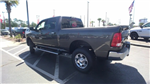 2018 Ram 2500 Crew Cab 4x4,  Pickup #J0444 - photo 2