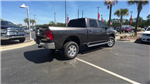 2018 Ram 2500 Crew Cab 4x4,  Pickup #J0444 - photo 8