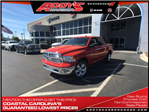 2018 Ram 1500 Crew Cab 4x4, Pickup #J0456 - photo 1