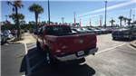 2018 Ram 1500 Crew Cab 4x4, Pickup #J0456 - photo 3