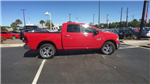 2018 Ram 1500 Crew Cab 4x4, Pickup #J0456 - photo 5
