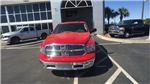 2018 Ram 1500 Crew Cab 4x4, Pickup #J0456 - photo 7